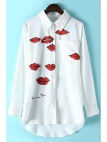 Tops Para Compras Mulheres moda Fashion Style on-line | ZAFUL - Página 2