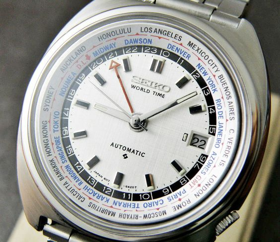 US $499.00 Pre-owned in Jewelry & Watches, Watches, Parts & Accessories, Wristwatches
