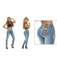 jeans colombianos uhy