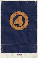 Marvel Minimalista 11