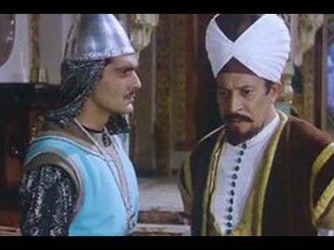 El Mamaleek Movie فيلم المماليك Classic Films Movies Classic