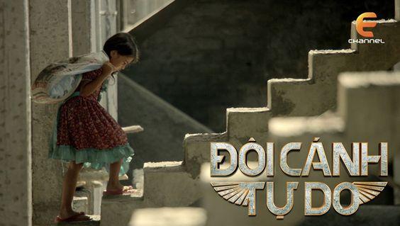 Phim doi canh tu do vtvcab5