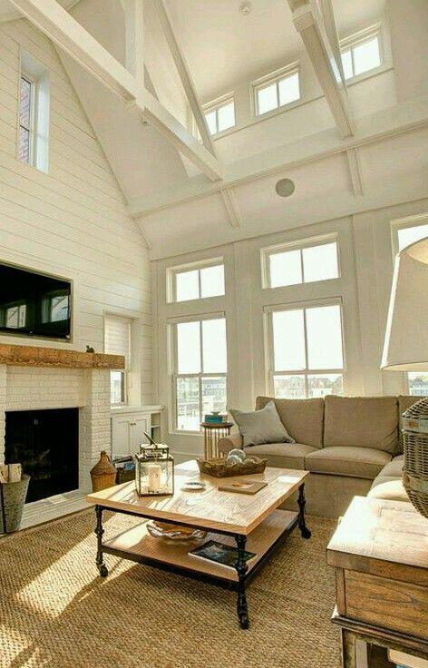 Top Interior European Style Ideas