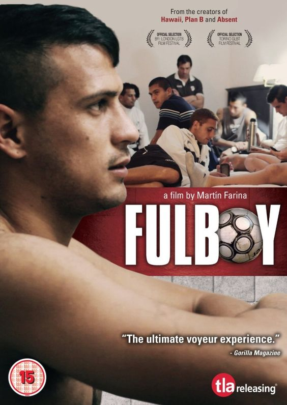 Gay Themed Documentaries - Fulboy | Fulboy | Pinterest | Documentary