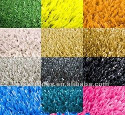 Cheap Artificial Grass for Garden, Pet, Bacolny, Platform, Swimming Pool, etc...      http://www.alibaba.com/product-gs/375869820/Cheap_Artificial_Grass_for_Garden_Pet.html