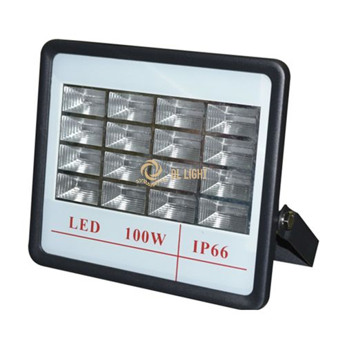 100w Outdoor Led Flood Light With Best Price Dlfl087 Copy Type Of Lighting Outdoor Led Flood Light Other Name O Led Flood Flood Lights Led Flood Lights