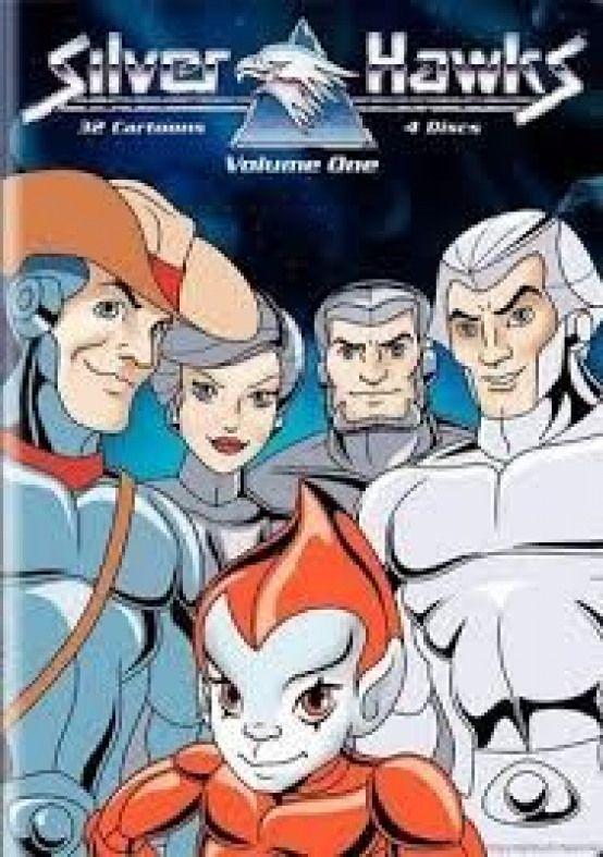 Resultado De Imagen Para Halcones Galacticos Thundercats Thundercats Illustration 80s Cartoons Cartoon Tv Shows Cartoon Tv