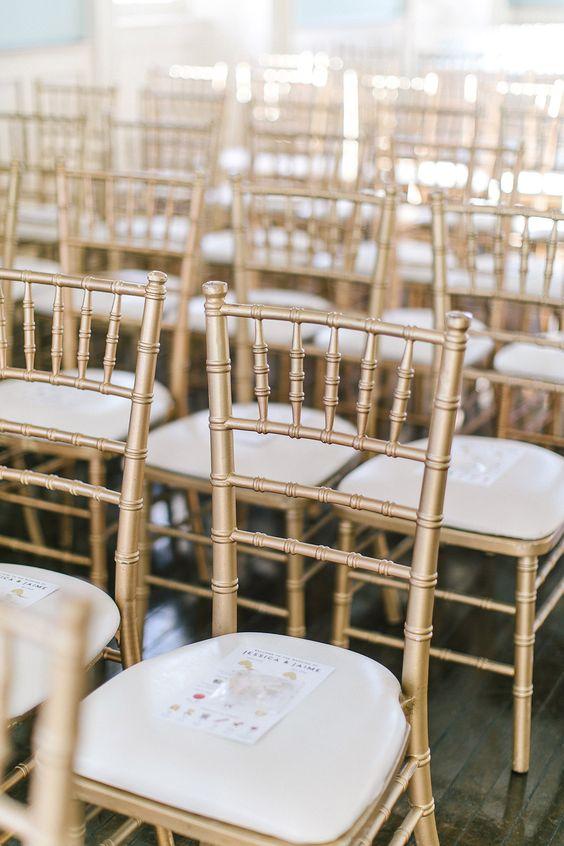 Astonishing Chair Decor to Beautifully Style up Your Wedding, f1904f419051e23792e9199e4c4ca56c