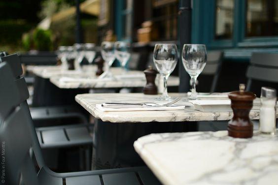 Chez Julien: Food Beverage, Paris Je, Paris Restaurants, Paris 14, Secret Paris, Europe Travel, Paris Locations Inspiration