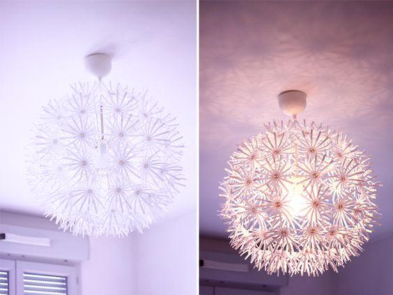 Pinterest le catalogue d 39 id es - Ikea luminaire plafonnier ...