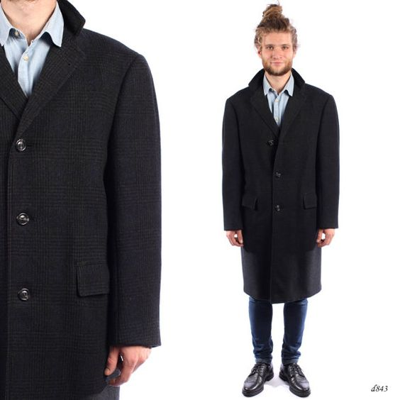 Suit Winter Coat - Coat Nj