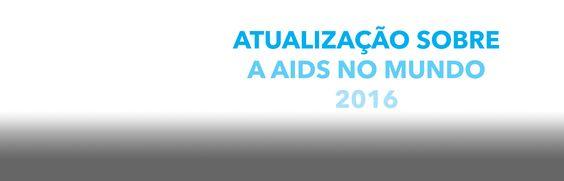 17 milhões de pessoas vivendo com HIV recebem tratamento em todo o mundo - UNAIDS Brasil