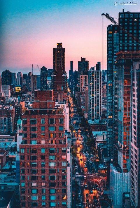 City Background Hd : background, Building, Manipulation, Background,, Editing, Picsart, Back…, Photo, Background, Images,
