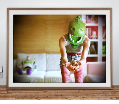 Rex [Toy Story]