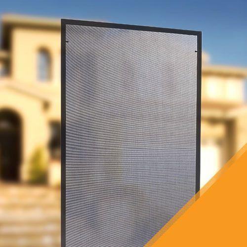 Solar Screens For Windows Flexscreen Solar Screens Flexible Screen