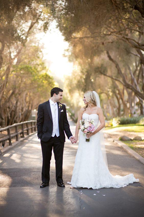 Soigne Productions Santa Barbara Wedding Planner Kacie Jean Photography Nlc
