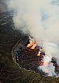 Virunga National Park - Wikipedia, the free encyclopedia