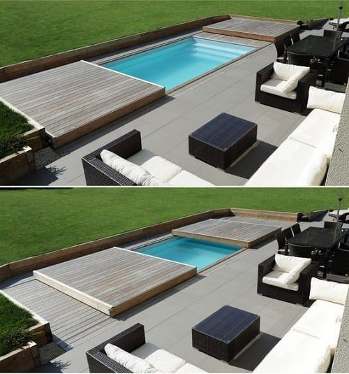 Top 9 Schone Versandbehalter Schwimmbad Ideen Von 2017 Lebendiges Design Design Ideen Lebendiges Sch In 2020 Container Pool Swimming Pools Shipping Container Pool