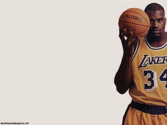 Fonds d'écran et Wallpapers gratuits - Basket-ball: http://wallpapic.fr/sport/basket-ball/wallpaper-29993