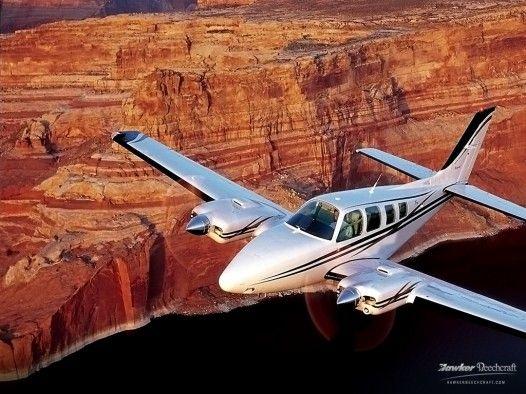 ... T206 Turbo Stationair Cessna 350 Corvalis Cessna 400 Corvalis TT