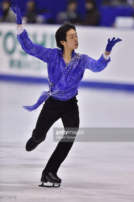 須本光希 中3 FSピアノソナタ mitsuki-sumoto-of-japan-competes-in-the-men-free-skating-during-the-picture-id502477754 (683×1024)