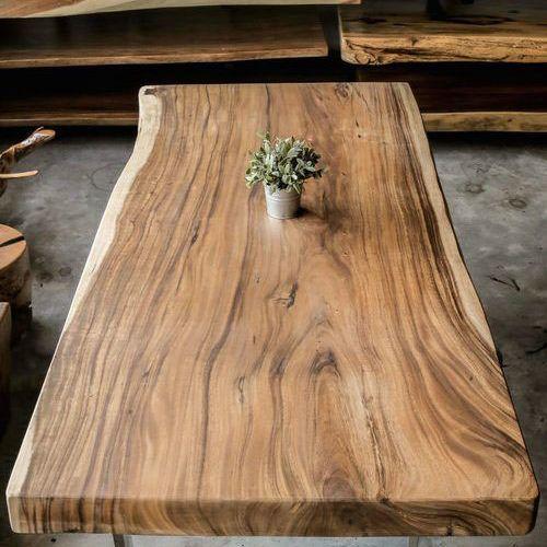 table en suar massif java les tables
