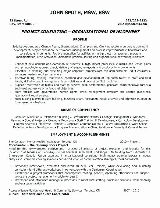 Patient Care Coordinator Job Description Resume Elegant Volunteer Coordinator Job Description Template In 2020 Resume Examples Project Manager Resume Resume
