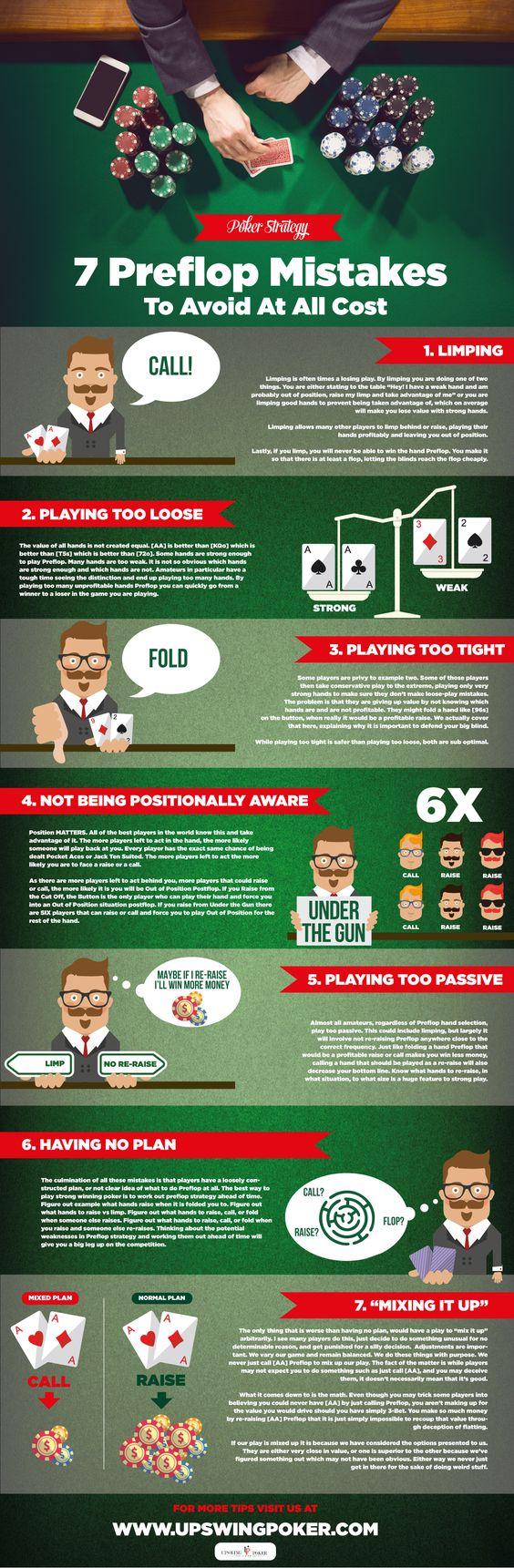 f197a1dc6faceba15b0561f2b6b2fd65 - Hati-Hati: Alasan Mengapa Anda Dilarang Bermain Poker