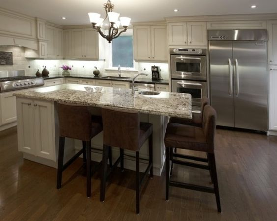 kitchen kitchen cabinet designers kitchen islands with seating for 6