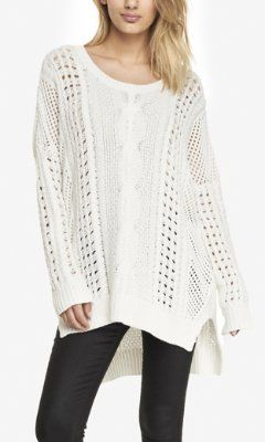 16 best Simply Sweaters images on Pinterest | Cardigans, Cover up ...