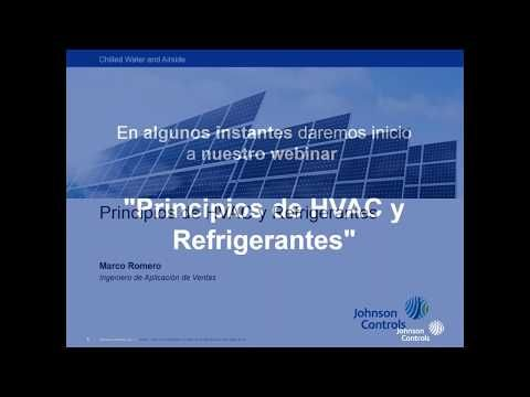 Que Es Hvac Geothermal Energy Heating Air Conditioning