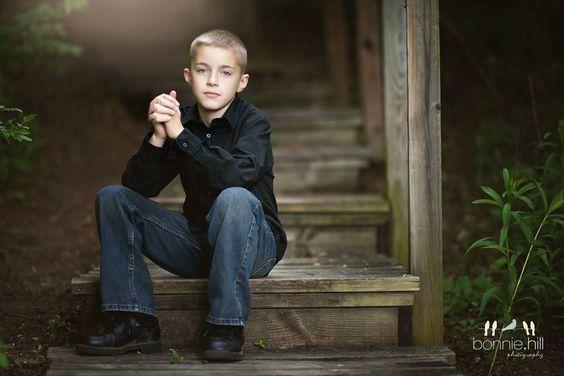 #bonniehillphotography #childrensportraiture