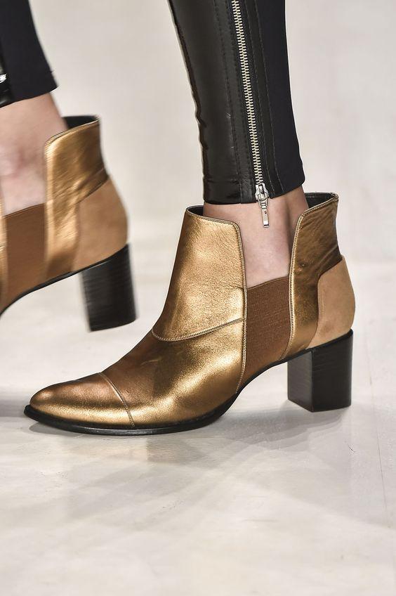 51 Women Shoes To Copy Asap