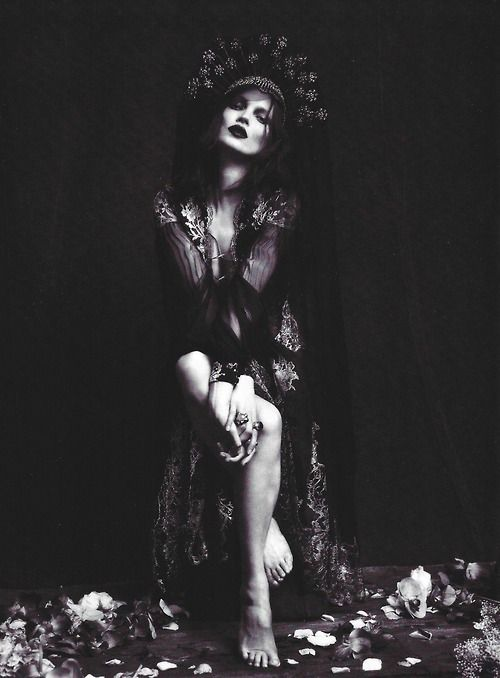 goth gothic fashion  style black women lady girl women https://www.facebook.com/alternativestylepolska