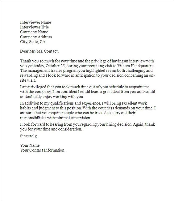 mining engineer cover letter sample livecareer