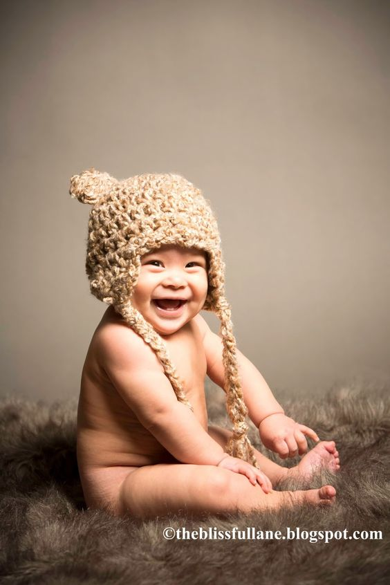 Six month baby photo ideas, 6 month baby photo ideas, baby photo ideas, baby fashion, baby cloths, family photo ideas
