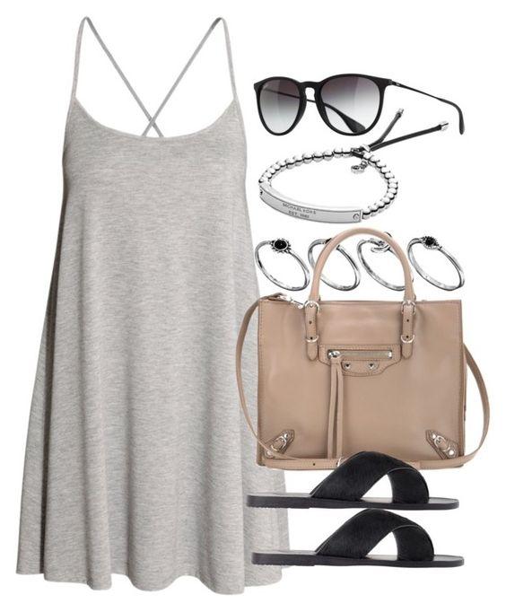 """""""Style #8854"""" by vany-alvarado ❤ liked on Polyvore"""
