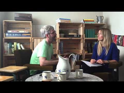 Gamificación en la Gestión del Talento - Entrevista a Ouiplay - YouTube