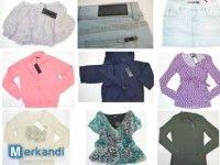 Only / Vero Moda Damen Posten Oberteile, Kleider, Sweater, Jacken