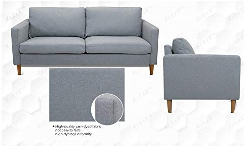 Kchex Couch Coffee Table Couch Furniture