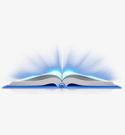 Libro De Magia Libro Clipart Libro Magia Png Y Psd Para Descargar Gratis Pngtree Book Clip Art Book Cover Design Inspiration Magic Book