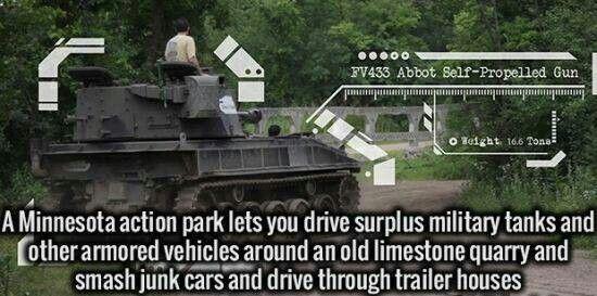 Sounds like a pretty fun time to me :)