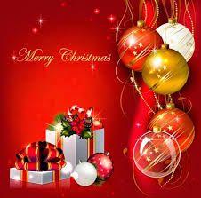 Resultado de imagen para navidad 2015