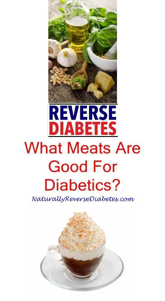 can dogs get diabetes simple recipes for type 2 diabetes - adibet.what food  causes diabetes what can … | Food for diabetic person, Diabetic cooking,  Stevia diabetes