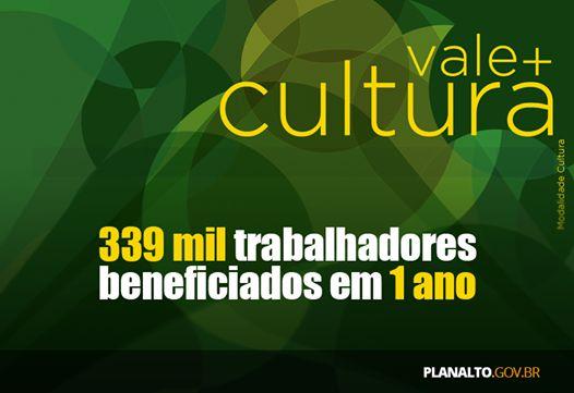 RetaFinall.blogspot.com.br: Palácio do Planalto::Rubens José da Silva!!Blog
