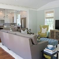 Related Photos - Design, decor, photos, pictures, ideas, inspiration, paint colors and remodel - Page 23