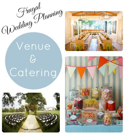 Catering Wedding Venues And Wedding Planning On Pinterest