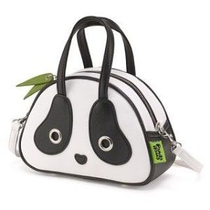 panda ^^