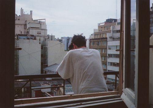 Imagem de boy, grunge, and indie