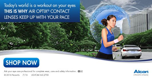 Discount Contact Lenses   Save 70% on Contacts   Cheap Contacts